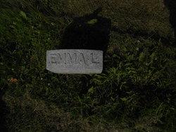 Emma L Breed