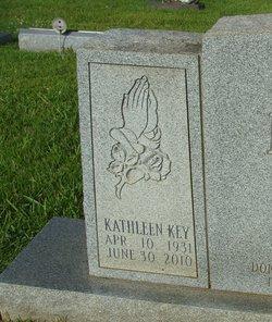 Kathleen <i>Key</i> Beckom