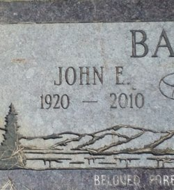 John Bandli