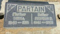 Stephen B. Partain