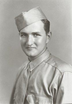 Robert M Allison