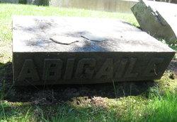 Abigail Eaton <i>Hatch</i> Beach