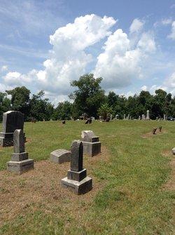 Christian Privilege Cemetery