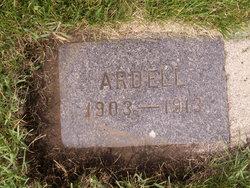 Ardell Swiggum