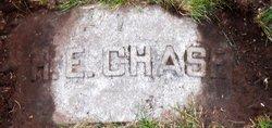 Harriet Elizabeth Eliza <i>Sherwin</i> Chase