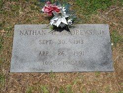 Nate Andrews