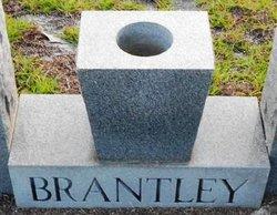 Edward Tullie Brantley