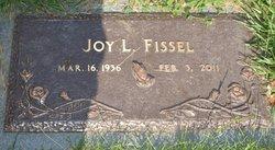 Joy Fissel