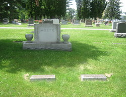 Clarence Benjamin Miller