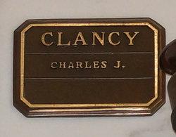 Amanda <i>Seveland</i> Clancy