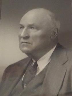 William M Stone