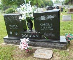 Carol L Dougan