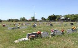 Saint Stanislaus Catholic Cemetery (New)