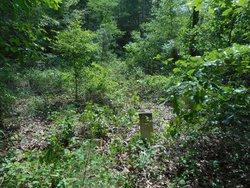 Mackey Walker Cemetery