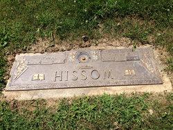 Thelma O Hissom