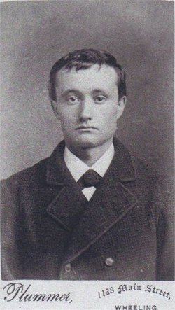 John Malcom Dixon