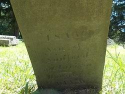 Isaac Douglass