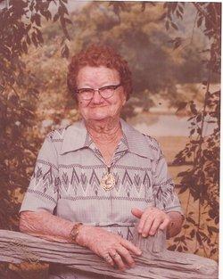 Elizabeth Sheffield Lizzie <i>Taylor</i> Parson