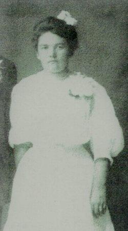 Elizabeth Anna <i>Siemann</i> Schubert