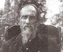 John Stanberry