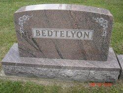 Era John Bedtelyon