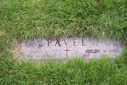 Adeline M. <i>Pavel</i> Dennis