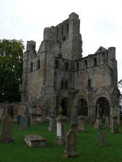 Henry Prince of Scotland De Huntingdon