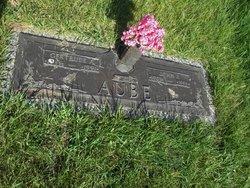 John J Aube