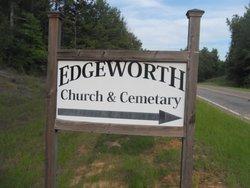 Edgeworth Cemetery