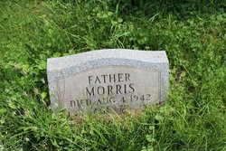 Morris Ander