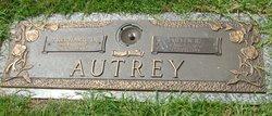 Thomas Bernard Autrey, Jr