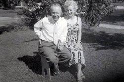Ethel Jane <i>Phillips</i> Moore