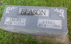 Emory L. Beason
