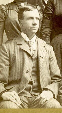Francis Allen Frank Brooker