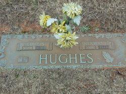 Nellie C <i>Scott</i> Hughes