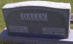 Vincent Lee Vinton Dally