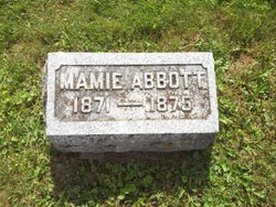 Mamie Abbott