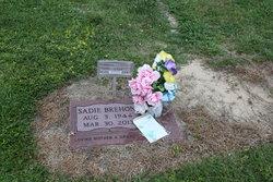 Sadie Sadie Budweiser lady Brehon