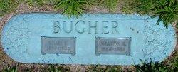 Walter Earl Bugher