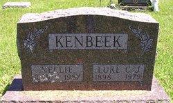 Luke Kenbeek