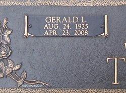 Gerald L. Tye