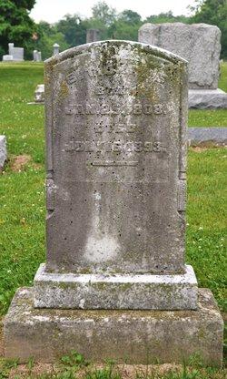 Stephen Tillett Drane, Jr