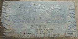 Allen J. Stone