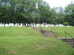 Agudas Achim Cemetery