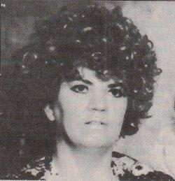 Diana <i>Tolman</i> Leatherwood