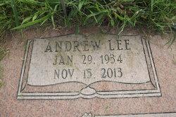 Andrew Lee Berretta
