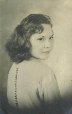 Marian <i>Ronquillo</i> Stern