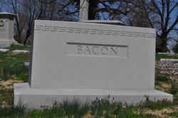 Hillary Edwin Bacon