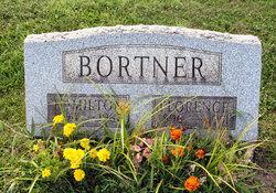Florence Lida <i>Richards</i> Bortner