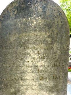 Armand Leopold Hugo